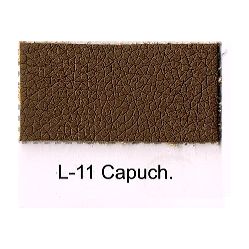 L-11 CAPUCH