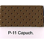 P-11 CAPUCH
