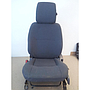 ASIENTO TOYOTA HILUX
